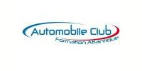 Automobile Club Formation Atlantique
